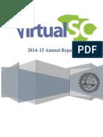 virtualsc-annual-report-2014-15
