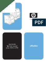 MANUEL HP 3500 FR.PDF