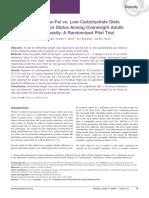 Gardner_et_al-Obesity.pdf
