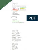 2C_repaso artículos.pdf