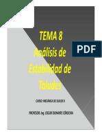 TEMA 8 ESTABILIDAD DE TALUDES.pdf