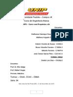 APS - Carro com Propulsão a Ar - Relatório.docx