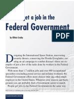 fed gov