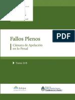 FALLOS_santa_fe_Penal.pdf