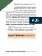 Recorrido Cognitivo_ Estrategia Para El Desarrollo de Habilidades