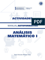 Manual Analisis Matematico_actividades