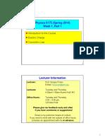 Phys0175_Frolov_week01_1_1040
