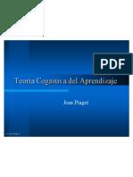 2_TEORIA_COGNITIVA_PIAGET (2)