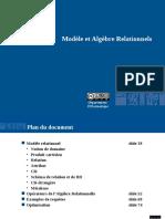 2RelationnelEI2-MOOC-sec2