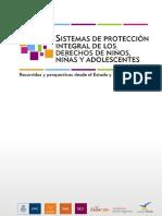 Libro Sistemasdeproteccion