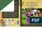 Manual de Plantas Medicinales Guatemala Jdm
