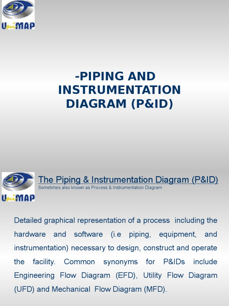 Piping And Instrumentation Diagram Flow Measurement Images