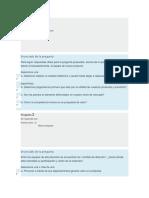 primer intento estrategias gerenciales.docx