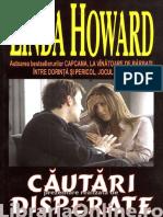 youblisher.com-697894-Cautari_disperate_Howard_Linda_ (1).pdf