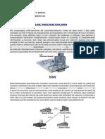 Definição de redes LAN, MAN,PAN,CAN,WAN.pdf