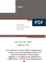 presentacinejetemtico6-140330214943-phpapp01