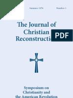JCR Vol. 03 No. 01