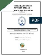 CUADRA_BLANCA_EFECTOS_APLICACION_DRAWBACK.docx