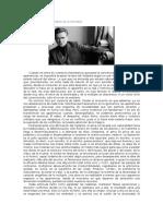 Emil M. Cioran - Los Peligros de La Sensatez