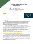 Paper de Estagio1