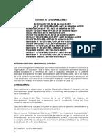 DICTAMEN N° 30-CMAEO PLAN DE PROMOCIÓN DE INVERSIÓN PRIVADA MANEJO DE RESIDUOS SÓLIDOS