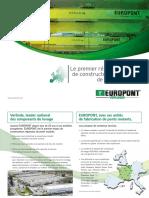 Europont 24p Fr