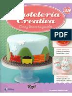 39Pasteleria creativa 39