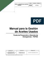 PLE MA 03 ManualGestionAceitesUsados