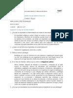 DFAM_U1_A1_IRLR..docx