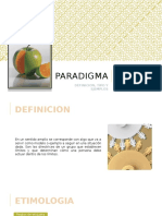 paradigma-investigacioncualitativa