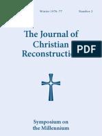 JCR Vol. 03 No. 02