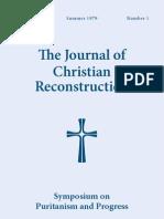 JCR Vol. 06 No. 01