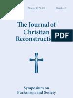 JCR Vol. 06 No. 02