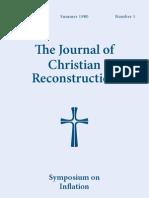 JCR Vol. 07 No. 01