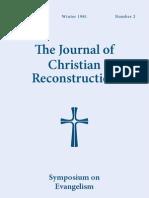JCR Vol. 07 No. 02