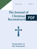 JCR Vol. 08 No. 02