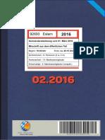 gemeinderatssitzung_20160301.pdf