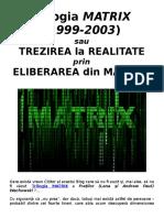 Despre MATRIX