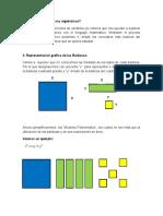 1°B_baldosas_algebraicas