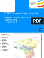 3 Transport CWRD by XYang 14Mar2016