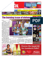 City Star March 2016