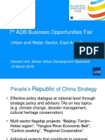 4 WaterUrban EARD by SIshii 11Mar2016
