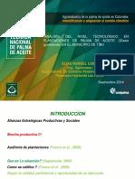 analisis-del-nivel-tecnologico-de-plantaciones