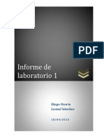 Inf. Lab. 1