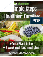 7+Simple+Steps+for+Healthier+Families+-+Quick+Start+Guide+-+Meal+Plan