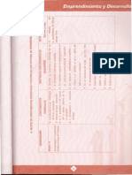 Planificacion Curricular de Emprendimiento y Gestion 2