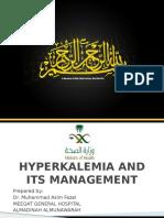 Hyperkalemiaaditsmanagement 141202233459 Conversion Gate01 (1)