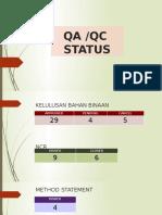 QAQC.pptx