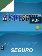 Safe Start - Presentacion