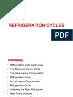 NOTES+5+-Refrigeration